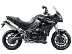 "Triumph Tiger 1050 ""ABS"" (2012)"