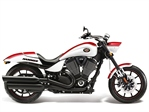 Victory Hammer S (2012)