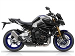 Yamaha MT-10SP (2017)