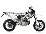 tm Racing SMM450F (2012)