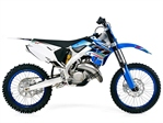 tm Racing MX144 (2012)