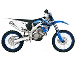 tm Racing MX250 Fi (2012)