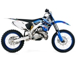 tm Racing MX300 (2012)